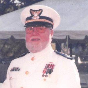 Gary Wayne Daniel Obituary Photo