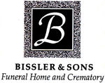 Bissler & Sons Funeral Home and Crematory