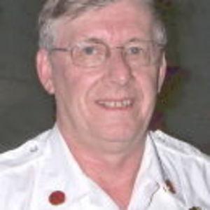 Edward Cairns Obituary - West Boylston, Massachusetts