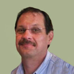 Mr. Darrell W. Maisner