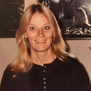 Jodi Lynn Melrath