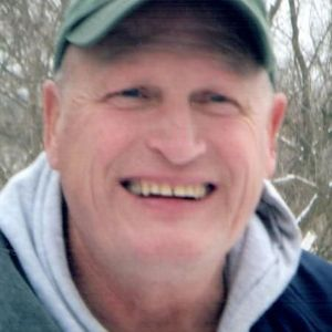 G  Clifton Obituary - Clarkston, Michigan - Tributes com