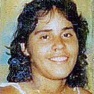Maria Victoria Pedroza Cordero