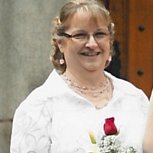 Jackie L. Boucher Obituary Photo
