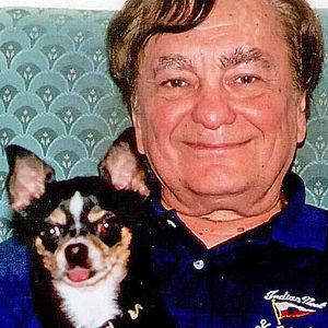 Alfred J. DiLeone