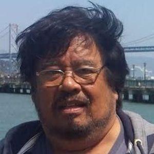Esberto Lara Sinigayan Obituary Photo