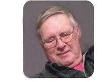 Wayne Whitaker