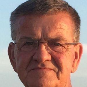 J.W. Robertson
