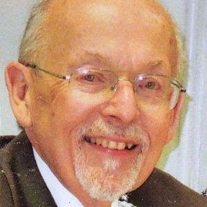Donald K. Gayer
