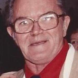 William C.B. Lynch