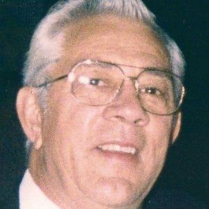Mr. Robert J. Doucette