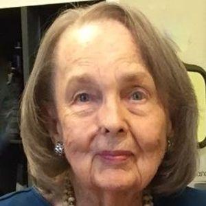 Norma B. Weir