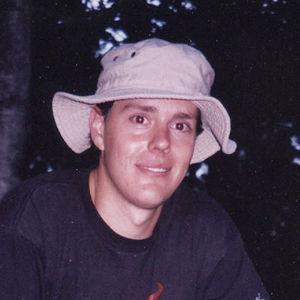 """Michael C. """"Mike"""" Johnson Obituary Photo"""