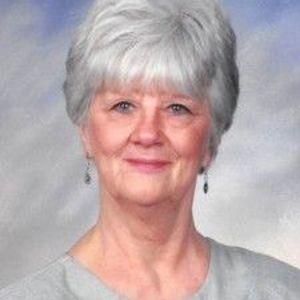 Rosemary A. Ramige