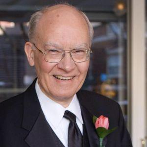 Neal Shepard, Jr. Obituary Photo