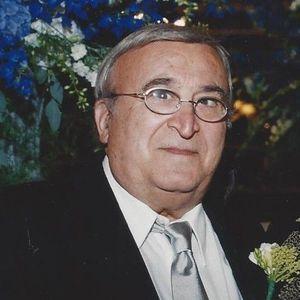 Guy Consoli