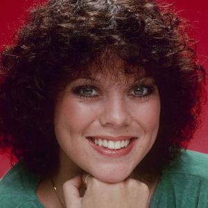 Erin Moran Obituary Photo