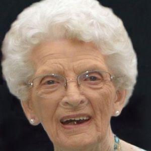 Mary Bottaro Obituary Photo