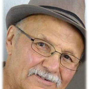 Juan Vega Crespo