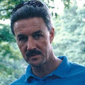 Ralph A. Johnson