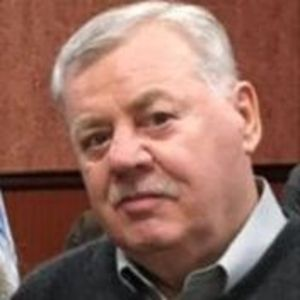 "William ""Bill"" Doyle Obituary Photo"