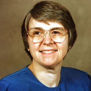 Virginia Tullis Latham