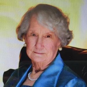 Eleanor C. Sullivan