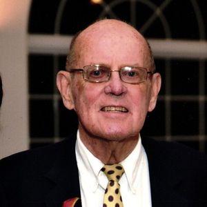 """Donald J. """"Don"""" Roberts Obituary Photo"""