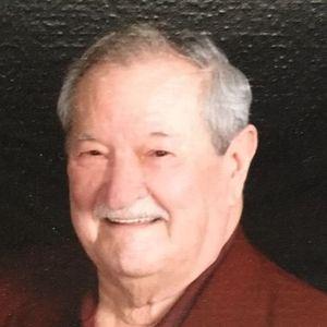 Roland Dominique Obituary Photo
