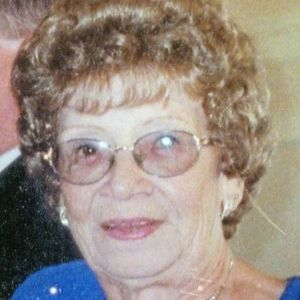 Mrs. Celia Colicchio