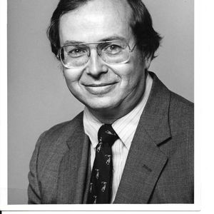 Mr. Charles Robert Werle Obituary Photo