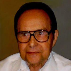 Stanislaw Pianka Obituary Photo