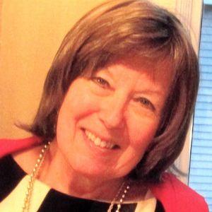 Carolyn (Macri) Olschefski Obituary Photo