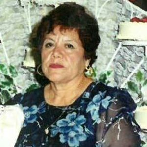 Guadalupe P. Rivas