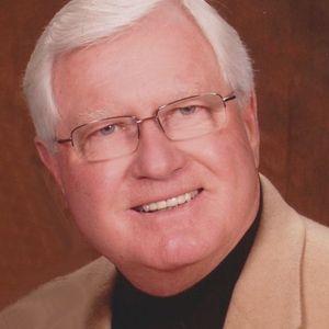 Larry L. Kath