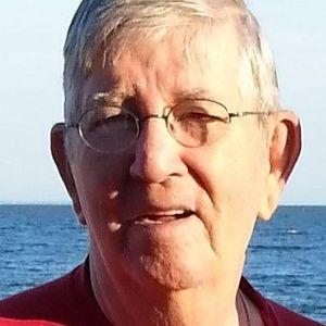 Allen D. Chipman