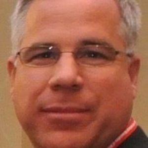 John M. Sawyer