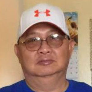 Henry Garais Ching Obituary Photo