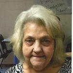 Barbara Ann Shepherd