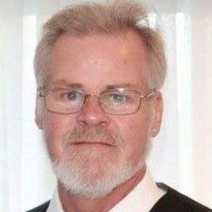 Michael Brian O'Neil