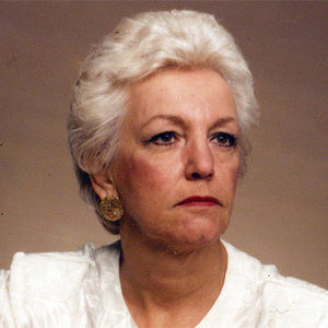 Helen Ayris