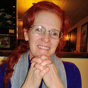 Jennifer Friedrich Obituary San Antonio Texas Porter