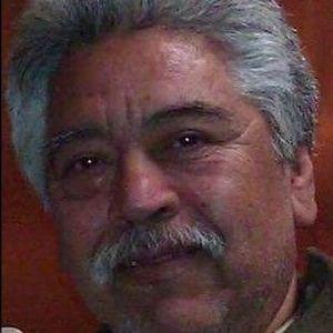 Rogelio  Chavez, Sr.