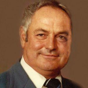 Elvio DiNatale Obituary Photo