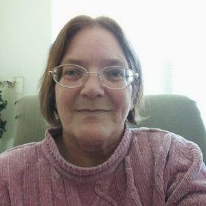 Nancy L. Crow