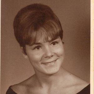 Ms. Freida W. Harwell