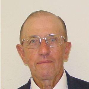 James M. Schueller