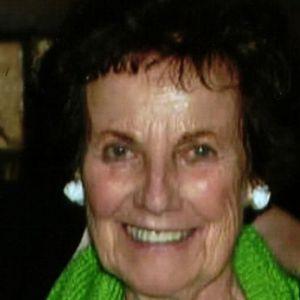 Solita R.  Hanna Obituary Photo