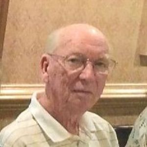 Warren T. Miller, Jr. Obituary Photo