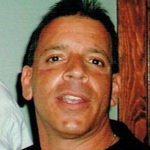 Mr. Joseph DePierro